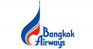 pg-logo-facebook